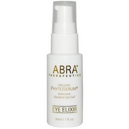 Abra Therapeutics, Eye Elixir, 1 fl oz (30 ml)