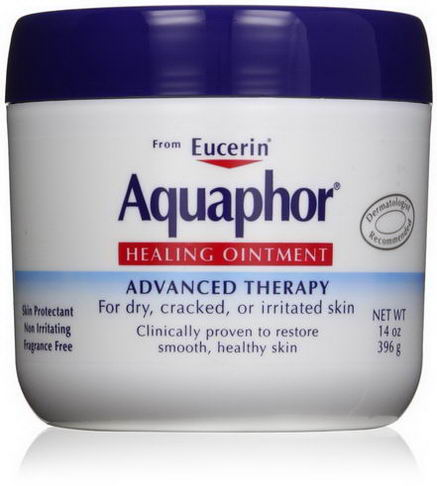 Aquaphor, Healing Ointment, Skin Protectant, 14oz (396g)