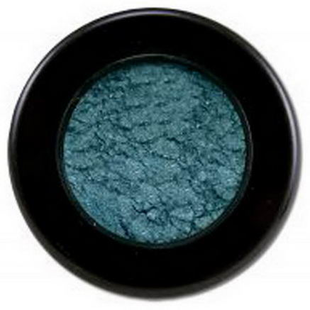 Beauty Without Cruelty, Sensuous Mineral Eyeshadow, Loose, Obsession, 0.05oz (1.5g)