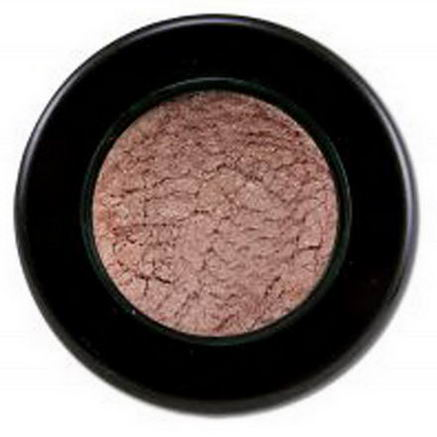 Beauty Without Cruelty, Sensuous Mineral Eyeshadow, Loose, Serenity, 0.05oz (1.5g)