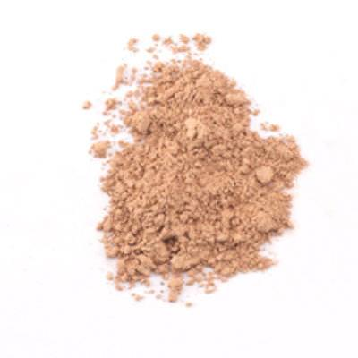 Devita, Absolute Minerals, Absolute Base, Hydrating Loose Powder Foundation, Roma, 0.42oz (12g)