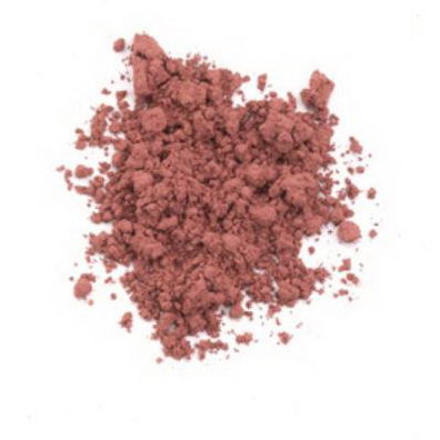 Devita, Absolute Minerals, Absolutely Blush, Ardent Rose, 0.14oz (4g)