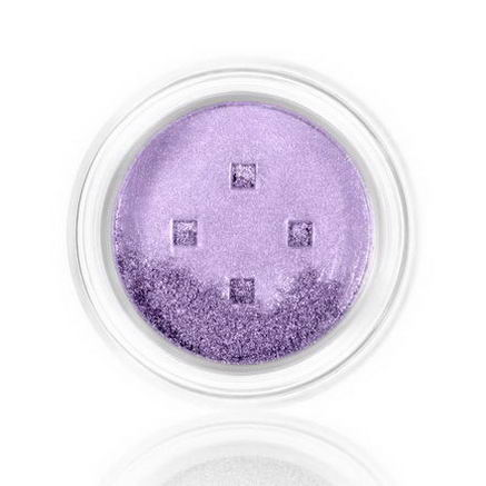 E.L.F. Cosmetics, Mineral Eyeshadow, Flirty, 0.03oz (0.85g)