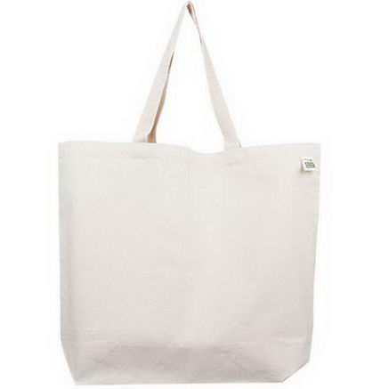 Eco-Bags Products, Everyday Tote Bag, 1 Bag
