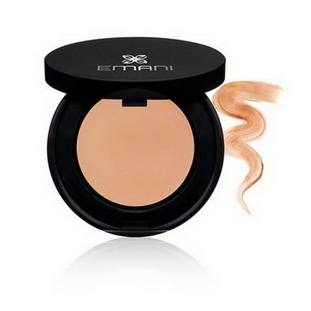 Emani, HD Corrective Concealer, Medium, 0.14oz (4g)