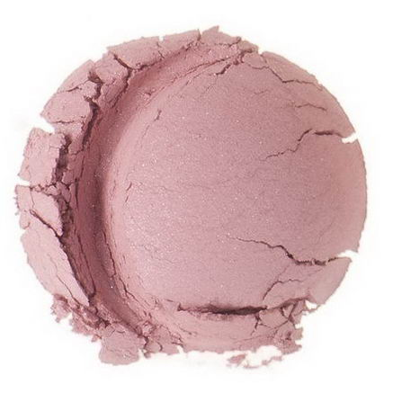 Everyday Minerals, Cheek Blush, Cameo, 17oz (4.8g)
