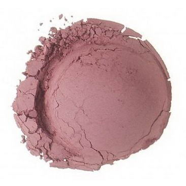 Everyday Minerals, Cheek, Blush, Disco Inferno, 17oz (4.8g)