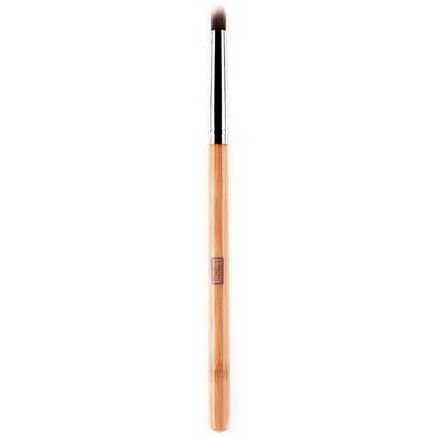 Everyday Minerals, Everyday Eye Smudge Brush