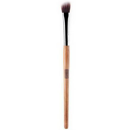 Everyday Minerals, Eye Blending Brush