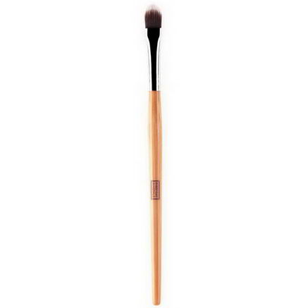 Everyday Minerals, Oval Concealer Brush