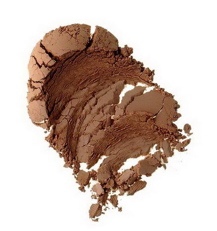 Everyday Minerals, Semi Matte Base, Bronze 7N, 17oz (4.8g)