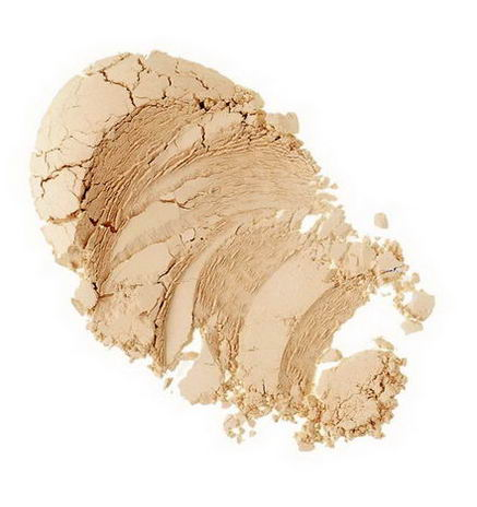 Everyday Minerals, Semi Matte Base, Golden Beige 3W, 17oz (4.8g)