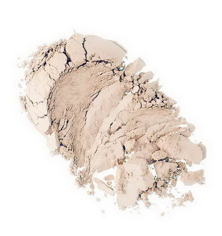 Everyday Minerals, Semi Matte Base, Rosy Beige, 3C, 17oz (4.8g)