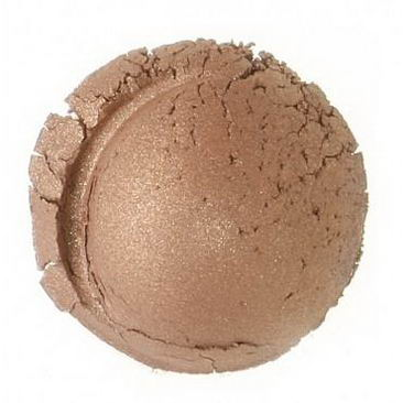 Everyday Minerals, Shimmer Eyes, Free As The Wind, 06oz (1.7g)