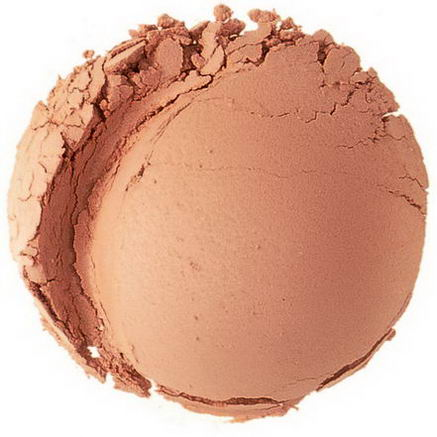 Everyday Minerals, Skin Tint, Poised to Perfection, 17oz (4.8g)