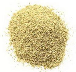 Frontier Natural Products, Ground Fennel Seed, 16oz (453g)