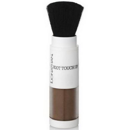Jonathan Product, Awake Color, Root Touch Up, Brunette, 0.14oz (4g)