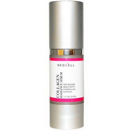 Neocell, Collagen+C Liposome Serum, 1 fl oz (30 ml)