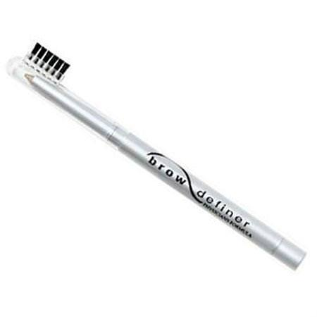 Physician's Formula, Inc. Brow Definer, Automatic Brow Pencil, Blonde-Beige, 008oz (0.2g)