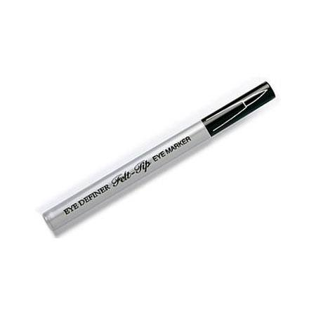 Physician's Formula, Inc. Eye Definer, Felt-Tip Eye Marker, Ultra Black, 028oz (0.8g)