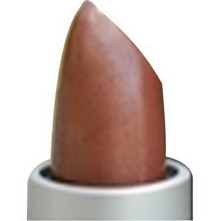 Real Purity, Lipstick, Copper