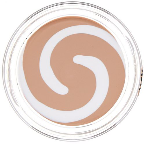 Covergirl, Olay Simply Ageless Foundation, 210 Classic Ivory, .4 oz (12 g) Review
