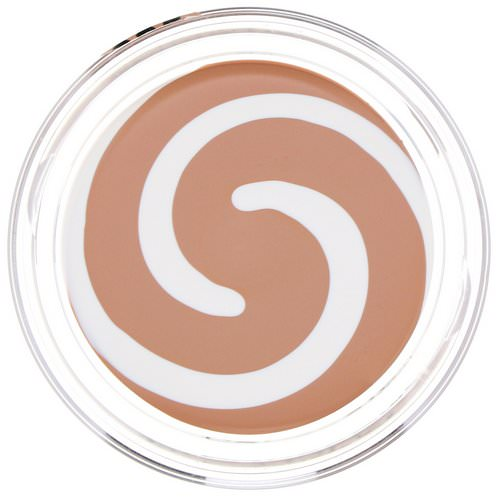 Covergirl, Olay Simply Ageless Foundation, 235 Medium Light, .4 oz (12 g) Review