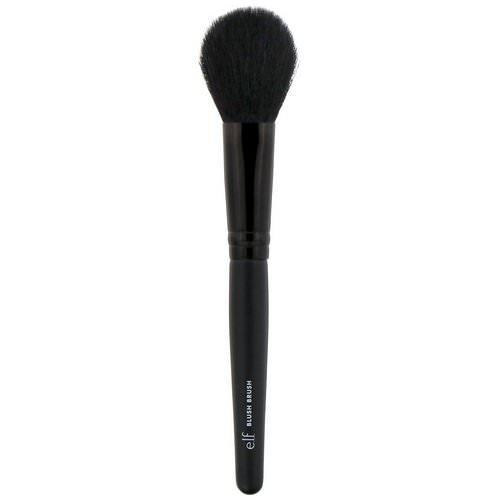 E.L.F, Blush Brush, 1 Brush Review