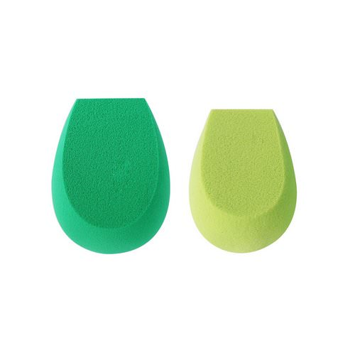 EcoTools, Perfecting Blender Duo, 2 Sponges Review