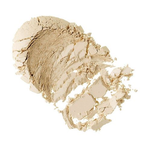 Everyday Minerals, Semi Matte Base, Light 2N, .17 oz (4.8 g) Review