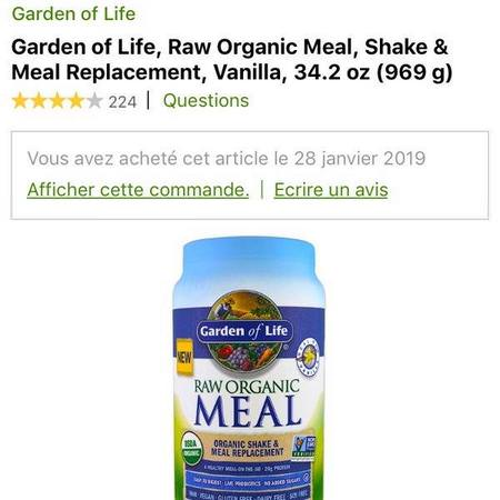 Plant Based, Plant Based Protein