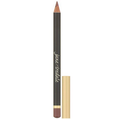 Jane Iredale, Lip Pencil, Nude, .04 oz (1.1 g) Review