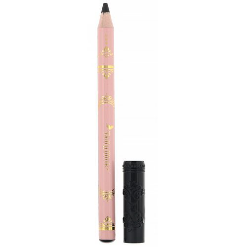 Koji, Dolly Wink, Pencil Eyeliner, Black, 1 Count Review