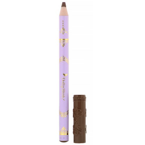 Koji, Dolly Wink, Pencil Eyeliner, Brown, 1 Piece Review
