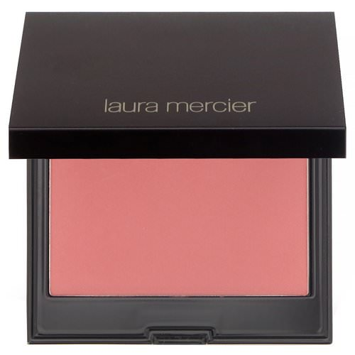 Laura Mercier, Blush Colour Infusion, Rose, 0.2 oz (6 g) Review