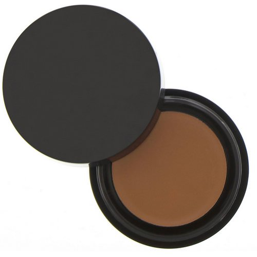 Laura Mercier, Secret Concealer, For Deep Complexions With Rich And Warm Undertones, 0.08 oz (2.2 g) Review