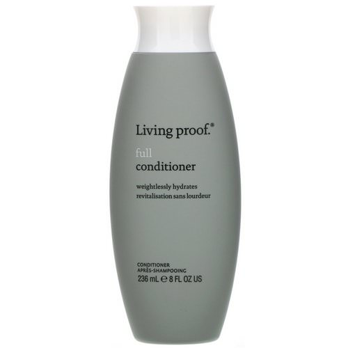 Living Proof, Perfect Hair Day, In-Shower Styler, 5 fl oz (148 ml) Review