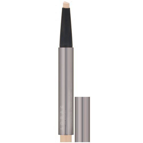 Lorac, POREfection Complexion Pen, CP2 Cool, 0.03 oz (1 g) Review