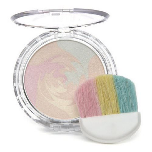 Physicians Formula, Mineral Wear, Correcting Powder, Natural Beige, 0.29 oz (8.2 g) Review