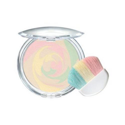 Physicians Formula, Mineral Wear, Correcting Powder, Translucent, 0.29 oz (8.2 g) Review