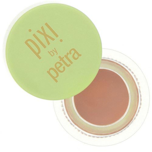 Pixi Beauty, Correction Concentrate, Brightening Peach, 0.1 oz (3 g) Review