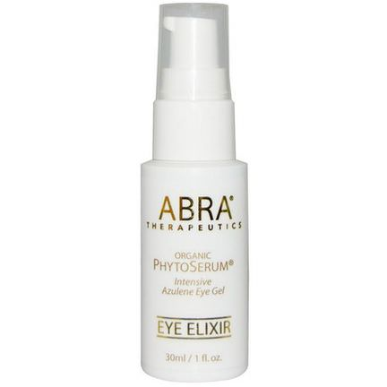 Abra Therapeutics, Eye Elixir 30ml