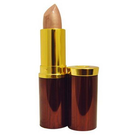 Devita, Absolute Minerals, Absolute Lips, Nearly Nude 3.84ml