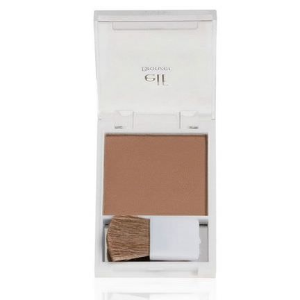 E.L.F. Cosmetics, Bronzer, Sun Kissed 6.0g