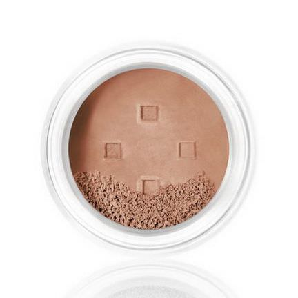E.L.F. Cosmetics, Mineral Eyeshadow, Enchanting 0.85g