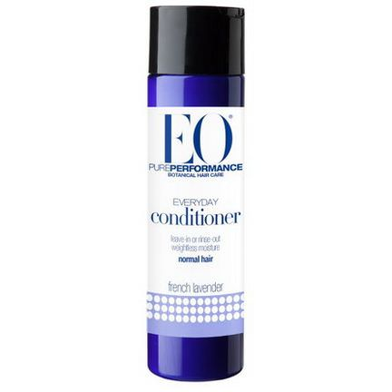 EO Products, Everyday Conditioner, French Lavender 248ml