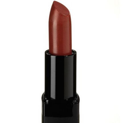 Ecco Bella, FlowerColor Lipstick Neutral 3g