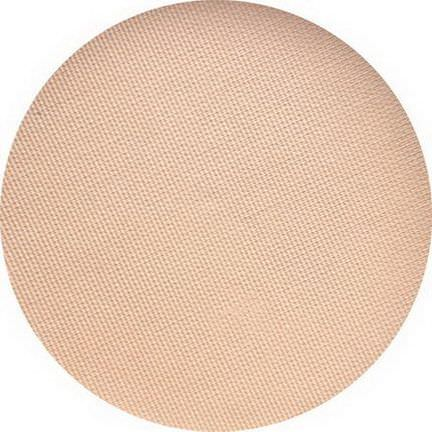 Ecco Bella, The Paperback FlowerColor, Face Powder, Light 11g