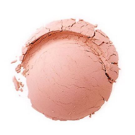 Everyday Minerals, Cheek Blush, Pink for Flower 4.8g