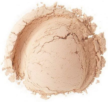 Everyday Minerals, Concealer, Buttered Tan.06 oz 1.7g